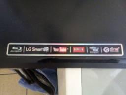 Aparelho de DVD
