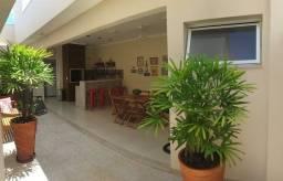 Casa à venda, Residencial De Colores, Birigüi, SP