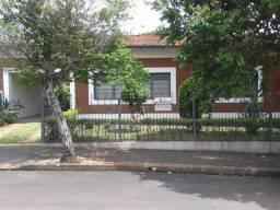 Casa térrea em Santa Rita do Passa Quatro