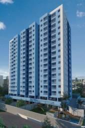 Seu novo apartamento 2 quartos novo com lazer completo e perto de tudo!