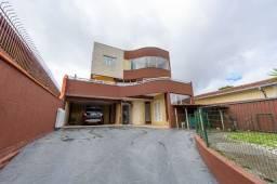 Casa Comercial e Residencial Alferes Poli