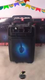 caixa kts 1272