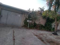 Casa em Betim, para Venda ou Troca!