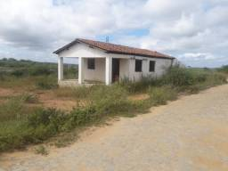 (Oportunidade) Fazenda Belíssima gigante área beira de pista 2 km em Taperoá