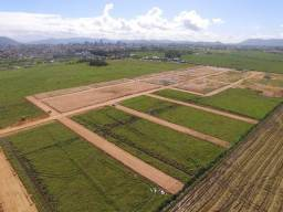 Terrenos 250 m² a 581 m² direto com a Loteadora