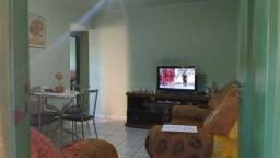 Casa 2 quartos Conj Estrela do sul. Prox Cidade Vera Cruz, Bairro Ilda. Cardoso