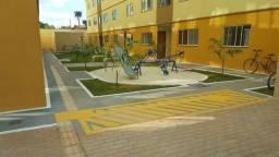 Imperdível Apartamentos 2 quartos,com área garden Ótima localização Águas Linda