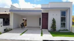 Casa no Condomínio Porto Rico - Alto padrão de acabamento