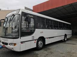 Vendo lindo ônibus marcopolo viale 2004