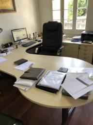Mesa Diretor Marelli