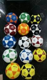 4115a80b88d85 Outros esportes no Rio de Janeiro e região