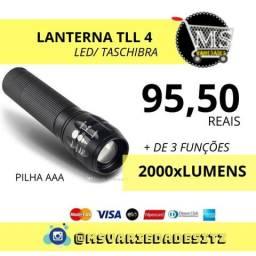 Lanterna TLL4