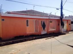 Casa - bairro aldeia
