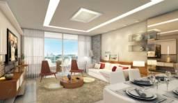Apartamento com 144 m² - 03 Dormitórios ? Pronto para morar - Aldeota - Fortaleza - CE.