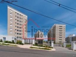 Apartamento para alugar com 2 dormitórios cod:AP001292