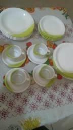 Kit de porcelanato
