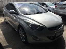 Hyundai Elantra 1.8 Gls 16v - 2013