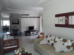 (R$580.000) Casa Seminova e Ampla, c/ Quintal Grande - Bairro Mª Eugênia - ao lado do Mora