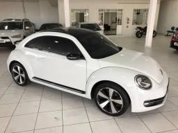 Vw - Volkswagen Fusca 2.0 TSI - 2014
