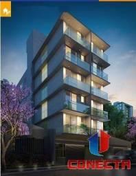 Apartamento para Venda em Vitória, Mata da Praia, 1 dormitório, 1 banheiro, 1 vaga