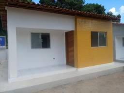 Casa solta em Igarassu