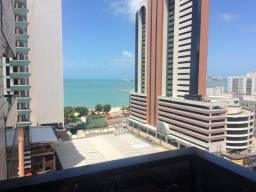 Flat beira mar - via venetto flat
