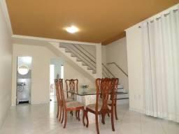 (385.000,00) Casa de 2 pavimentos no Bairro de Lourdes - 3 quartos (1 suíte) - Cód 4202