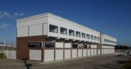 Loja comercial para alugar em Cachoeira, Almirante tamandaré cod:02226.001