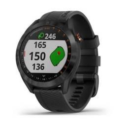 Relógio Smartwatch Garmin Approach S40 Golf