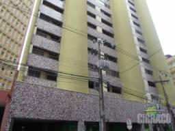 Apartamento para alugar com 2 dormitórios em Centro, Curitiba cod:20010.005
