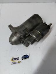 Motor Arranque Partida Brava Marea 1.8 F000AL0102 #4124