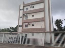 Apartamento à venda com 2 dormitórios em Marechal deodoro, Marechal deodoro cod:V9953