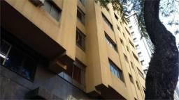 Escritório à venda em Centro, São paulo cod:325-IM446963