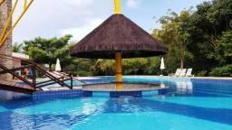 Vendo terreno laguna 900 m² melhor condomínio fechado beira-mar de alagoas