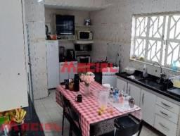Casa à venda com 5 dormitórios em Jardim esplanada, Sao jose dos campos cod:1030-2-64865