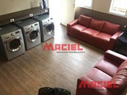 Apartamento à venda com 2 dormitórios cod:1030-2-55242