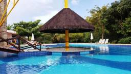 Vendo Terreno Beira-mar LAGUNA 971 m²
