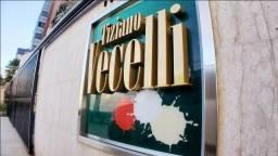 Vendo Tiziano Vecelli 314 m² Beira-mar 3 Suítes 1 Gabinete 5 WCs 5 Vagas Soltas Ponta Verd