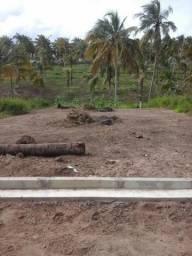 Vende-se terreno em Jequiá - Lindo litoral ao sul de Alagoas