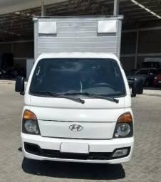 Hyundai HR 2.5 Hd (Financiamos sem banco) - 2013
