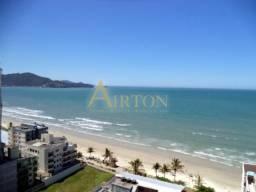Título do anúncio: Aluguel, L2014, Cobertura 2 suítes climatizadas e com TV, na Meia Praia em Itapema