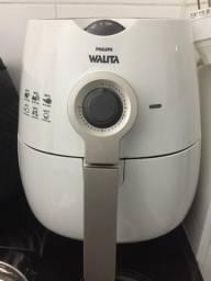 Air Fryer Philips Walita
