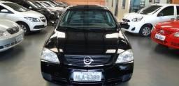 Astra sedan 2003 completo - 2003