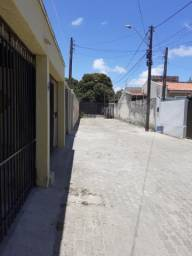 Vendo Casa URGENTE R$105 mil