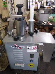 Processador de alimentos industrial skymsem