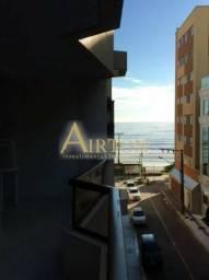 Aluguel, L2013, 02 Dormitórios na Meia Praia em Itapema, 30mts do mar