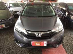 Honda fit exl top 2015 (22) 2773-3391  * - 2015