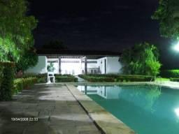 AS '74 - Chácara em Lagoa do Carro - 81.99142.5060 Whatsapp