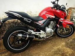 Dore 250cc