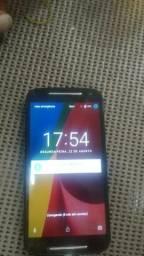 Moto G 2 tv movel 16 Gb